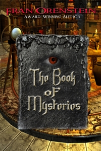 BookofMysteries 1800x2700