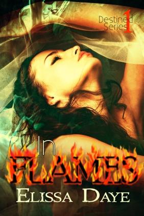 InFlamesflat