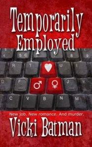 TemporarilyEmployed_300 x 200