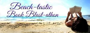 beachtastic