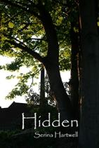 Hidden 200x300