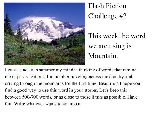 FF challenge 2