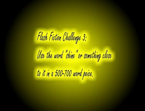 FF Challenge 3