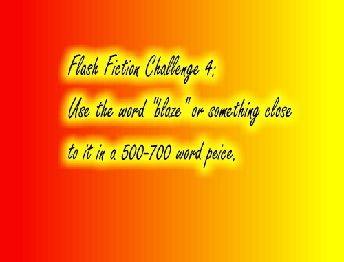 FF Challenge 4