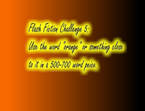 FF CHallenge 5