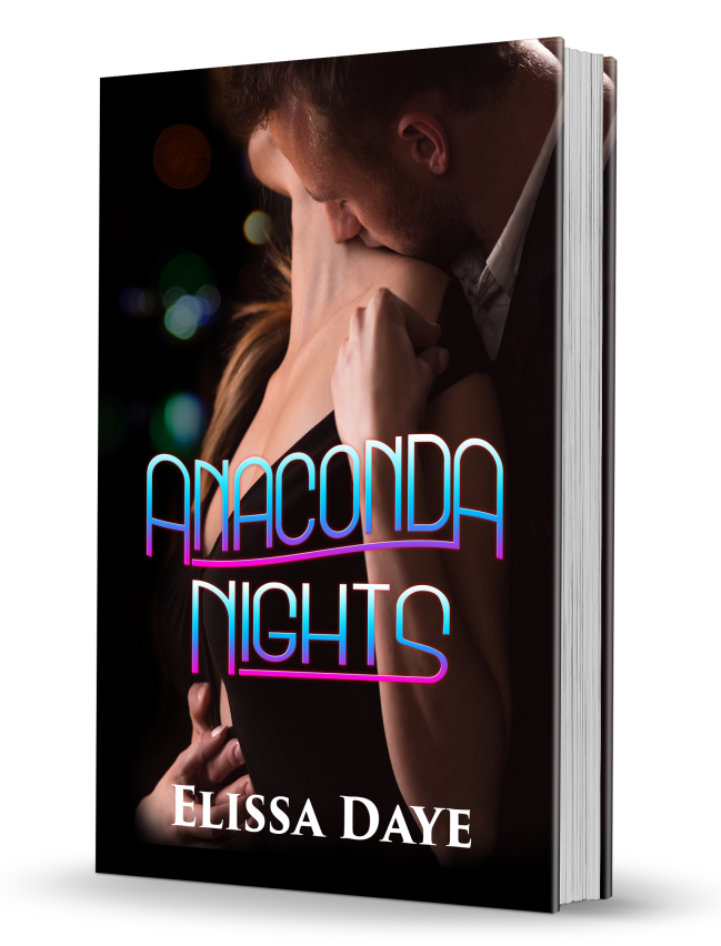 Anaconda Nights 3D Book Cover.png