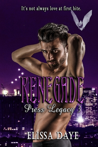 Renegade 1 453x680